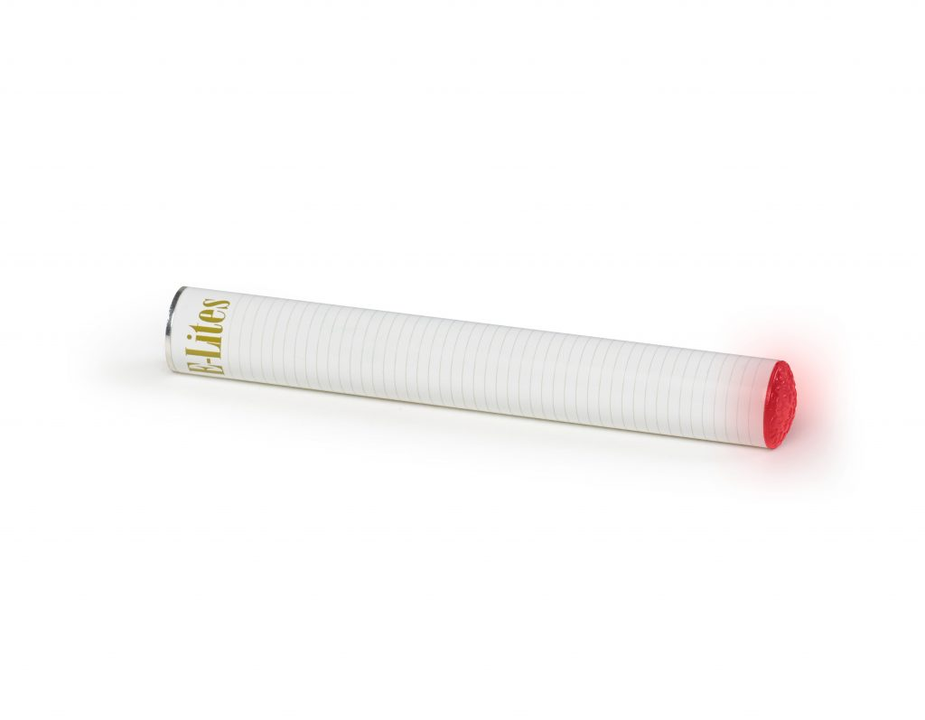 E cigarettes age to purchase