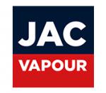 jacvapour-logo