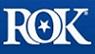 ROK Universal Logo