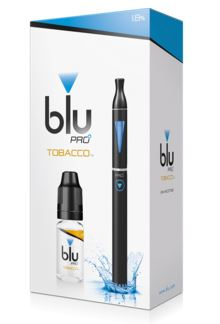 Electronic cigarettes vero beach fl