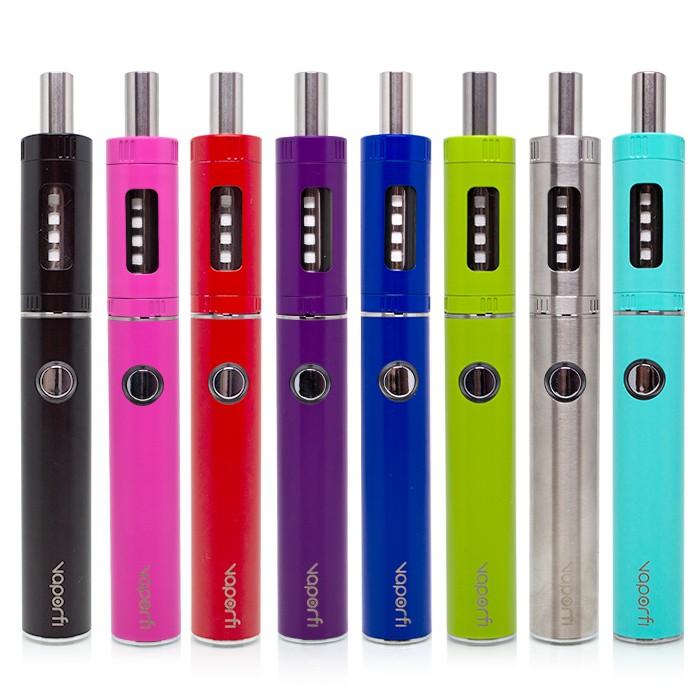 Cigarette E Cigarette Reviews Buy Top Electronic Cigarette Bran ...