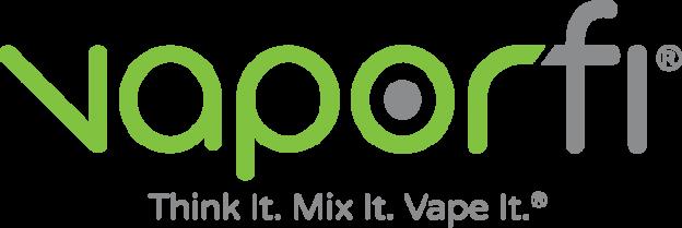Vaporfi-Logo-Think-It-Mix-It-Vape-It
