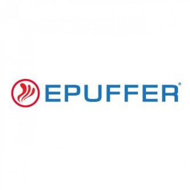 epuffer_1_1