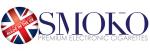 SMOKO-Logo