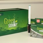 The E-Cigarette Brand That Could Have Been