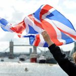 More Vaping Positives Happening in UK While USA Stumbles