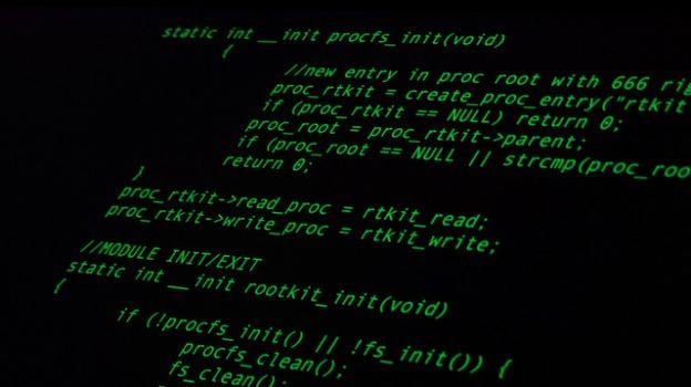 E-Cig Malware