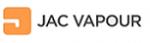 JacVapour Logo