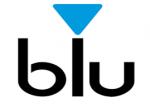 Blug Logo