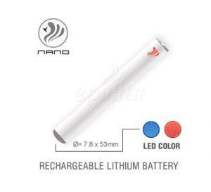 ePuffer Battery