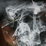 More In-Depth Studies Planned for E-cigarettes