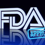 Tada! The FDA Extends More Vaping Regulations…Again