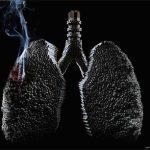 Will a New E-cigarette Study Finally Bring Conclusive Evidence?