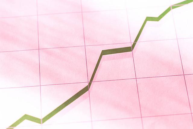 E Cig Graph