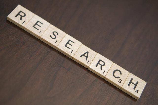 E Cig Research