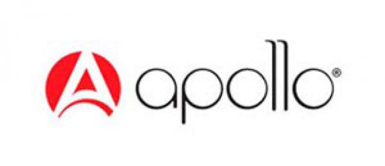 appollo company logo