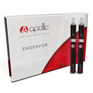 Apollo Endeavor Kit
