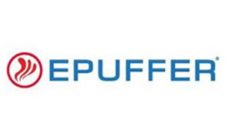 epuffer-company logo