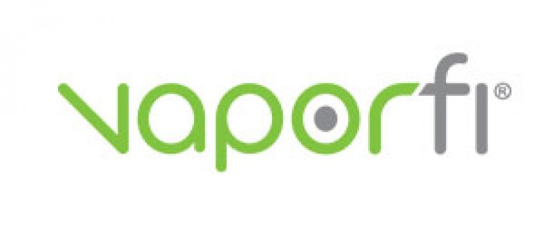 vaporfi company logo