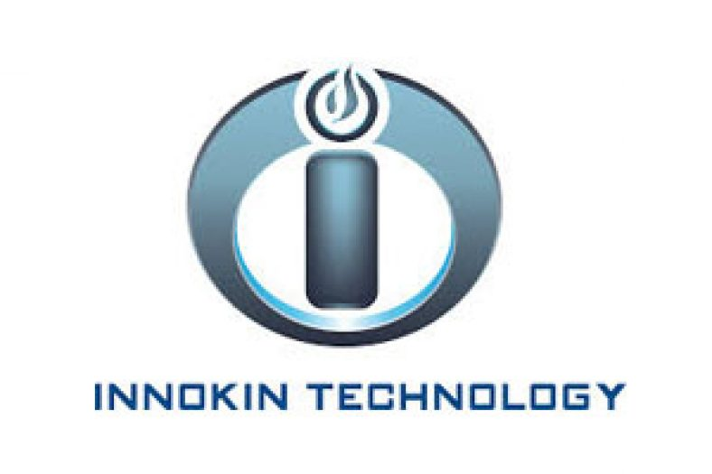 Innokin Technology Logo