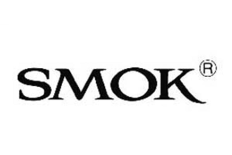 smokprocolor225w