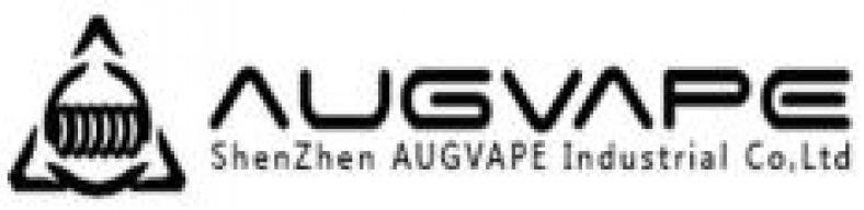 Augvape Logo
