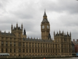 It's Official: UK Government, Among Others, Firmly Supports Vaping