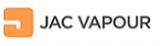 Jacvapour Series S22 Vape Mod Review