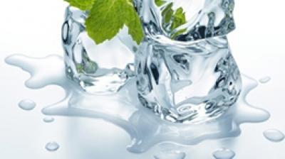 Menthol E Liquid Review