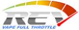 Rev GTS 230W Review