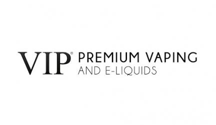 VIP E-Liquid Review