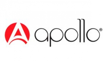 Apollo Review