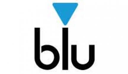 Blu E-Liquid Review