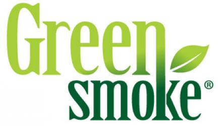 Green Smoke Review
