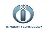 Innokin Proton 235W Review