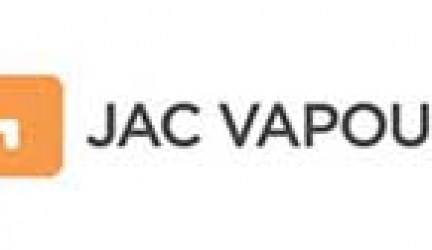 JacVapour Review