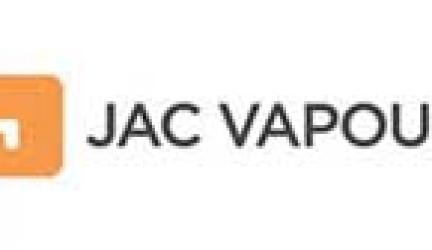 JacVapour Review