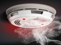 Does vaping set off smoke-detectors in a hotel room?