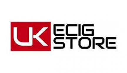 UK E Cig Store Review