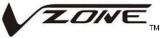 VZone Graffiti 220W Review