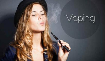 How to Get the Best Taste from Your Vape