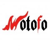Wotofo Flux 200W Review
